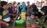 ความสัมพันธ์เวียดนาม-อินโดนีเซีย: 1 ปีหลังจากประชาคมอาเซียนได้รับการจัดตั้ง