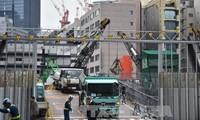 คาดว่า ปี 2017 เศรษฐกิจญี่ปุ่นจะมีการขยายตัวในระดับปานกลาง