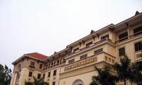 ระบบโรงเรียนในเวียดนาม (บทที่ ๒)