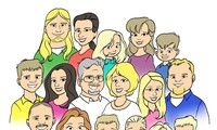 ครอบครัว (บทที่ 1)
