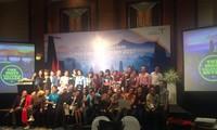 อินโดนีเซียผลักดันการประชาสัมพันธ์การท่องเที่ยวในเวียดนาม