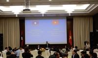 55 ปีความสัมพันธ์เวียดนาม-ลาว: ผลักดันความร่วมมือด้านแรงงานและสังคม