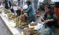 เวียดนามให้คำมั่นที่จะร่วมกับอาเซียนผลักดันข้อคิดริเริ่มเพื่อสตรี
