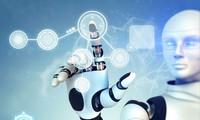 รางวัล Top ICT เวียดนามมุ่งสู่แนวโน้มพัฒนาของการปฏิวัติอุตสาหกรรมครั้งที่ 4