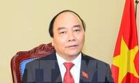 นายกรัฐมนตรี เหงียนซวนฟุก จะเข้าร่วมการประชุมผู้นำอาเซียนครั้งที่ 31
