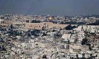 อิสราเอลอนุญาตให้ก่อสร้างที่อยู่อาศัยใหม่นับร้อยหลัง ณ เยรูซาเลมตะวันออก