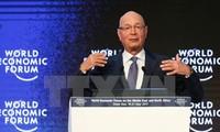 """การประชุมฟอรั่มเศรษฐกิจโลกดาวอส 2018 มุ่งสู่ """"การสร้างอนาคตร่วมกันในโลกที่แตกร้าว"""""""