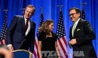 เปิดการเจรจา NAFTA รอบที่ 6 ณ แคนาดา