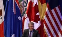 นิวซีแลนด์ชื่นชมความพยายามขัดขวางสงครามการค้า