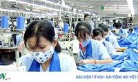 องค์การสหภาพแรงงานในแนวโน้มแห่งการผสมผสานเข้ากับกระแสเศรษฐกิจโลก