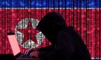สาธารณรัฐประชาธิปไตยประชาชนเกาหลีปฏิเสธไม่ได้โจมตีฐานข้อมูลของคณะกรรมการคว่ำบาตรของสหประชาชาติ