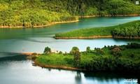 มาตรการบริหารจัดการทรัพยากรน้ำอย่างยั่งยืนในเวียดนาม