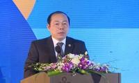 ส่งเสริมการค้า เทคโนโลยีและดึงดูดเงินทุนเพื่อพัฒนาสหกรณ์เวียดนาม