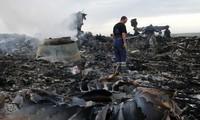 ประธานาธิบดีรัสเซีย: ขีปนาวุธที่ยิงเครื่องบิน MH17 ตกไม่ใช่ของรัสเซีย