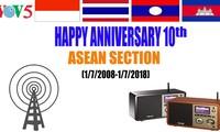 ครบรอบ10ปีวันก่อตั้งหน่วยอาเซียน-วีโอวี5