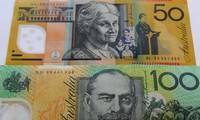 ออสเตรเลียเตือนความเสี่ยงจากความตึงเครียดด้านการค้าโลก