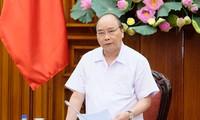 รัฐบาลตกลงให้กรุงฮานอยเป็นเจ้าภาพจัดการแข่งขันซีเกมส์ครั้งที่ 31