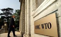 สหรัฐฟ้องร้องรัสเซียต่อ WTO