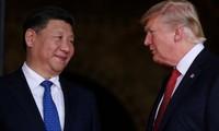 สหรัฐวางแผนปรับขึ้นภาษีใหม่ต่อสินค้าของจีน