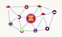 วันที่ 18 กันยายน จะเปิดการประชุมคณะผู้บริหารสมาคมการประกันสังคมอาเซียนครั้งที่ 35