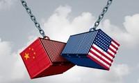 จีนจะฟ้องร้องสหรัฐต่อ WTO เรื่องการปรับขึ้นภาษีต่อสินค้าที่นำเข้าจากจีน