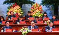รัฐบาลรับฟังความคิดเห็นของสมาชิกสหภาพแรงงานและองค์กรสหภาพแรงงาน