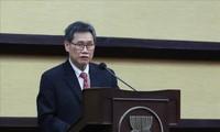 อาเซียนส่งเสริมองค์กรสังคมเข้าร่วมการผลักดันการสร้างสรรค์ประชาคม