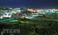 เวียดนาม-จุดหมายปลายทางที่น่าสนใจสำหรับบริษัทประดิษฐ์คิดค้นของสาธารณรัฐเกาหลี