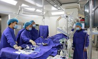 พัฒนาโรงพยาบาลในสังกัดเพื่อเพิ่มโอกาสเข้าถึงการตรวจรักษาโรคให้แก่ประชาชนตั้งแต่ระดับท้องถิ่น