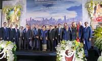 นครโฮจิมินห์พัฒนาสัมพันธไมตรีและความร่วมมือกับไทยต่อไป