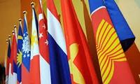 ประเทศสมาชิกอาเซียนมีเป้าหมายร่วมเพื่อการพัฒนา