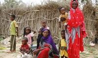 สหประชาชาติเรียกร้องให้ประชาคมโลกสนับสนุนเงิน 2.7 พันล้านดอลลาร์สหรัฐเพื่อให้การช่วยเหลือผู้อพยพในซูดานใต้