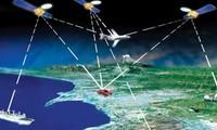 ก่อสร้างระบบสถานีดาวเทียมระบุตำแหน่งบนพื้นโลกในเวียดนาม
