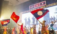 เวียดนามกระชับความสัมพันธ์กับประเทศเพื่อนบ้าน