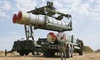 ตุรกีปกป้องแผนการซื้อระบบขีปนาวุธ S-400 ของรัสเซีย
