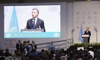 เวียดนามเข้าร่วมการประชุมระดับสูงของสหประชาชาติเกี่ยวกับความร่วมมือใต้-ใต้ครั้งที่ 2