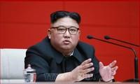 อาเซียนจะหารือเกี่ยวกับการเชิญผู้นำสาธารณรัฐประชาธิปไตยประชาชนเกาหลีเข้าร่วมการประชุมสุดยอด ณ สาธารณรัฐเกาหลี