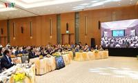 เปิดระบบ E Cabinet เพื่อสนับสนุนการประชุมและแก้ไขส่วนงานของรัฐบาล