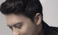 แนะนำนักร้องที่เข้าร่วมการประกวดเสียงเพลงอาเซียน + 3 ปี2019 (ตอนที่5) นักร้องบรูไน เมียนมาร์ ฟิลิปปินส์และสิงคโปร์