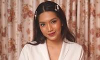 แนะนำนักร้องที่เข้าร่วมการประกวดเสียงเพลงอาเซียน + 3 ปี2019 (ตอนที่4) นักร้องกัมพูชา อินโดนีเซียและลาว