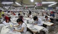 หน้าที่ใหม่ขององค์กรสหภาพแรงงานเมื่อเวียดนามเข้าร่วมข้อตกลงเอฟทีเอต่างๆ