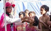 วันมนุษยธรรมโลก 19 สิงหาคม สหประชาชาติยกย่องสดุดีบทบาทของสตรีด้านมนุษยธรรม