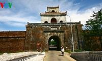 Korea helps Vietnam preserve Hue
