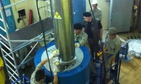 Vietnam strengthens nuclear security, inspection
