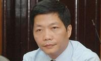 Vietnamese, Algerian businesses boost economic partnership