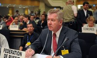 Russia to veto new draft resolution on Syria