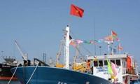 1.7 billion USD allocated to upgrade fishing vessels