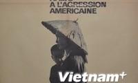 Vietnam Week takes place in France