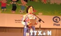 Vietnam backs ILO's initiative on fair migration