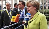 US, EU level sanctions against Russia